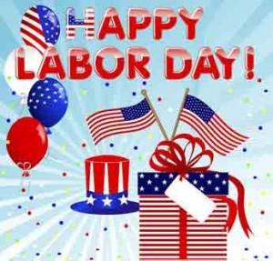 1346079437_1506_labor-day